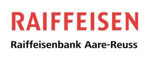 Inserat Raiffeisen Aare-Reuss