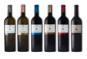 Premiumweine WGS